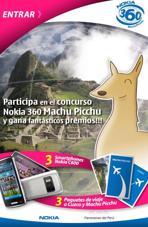 nokia-concurso-360-machu-picchu