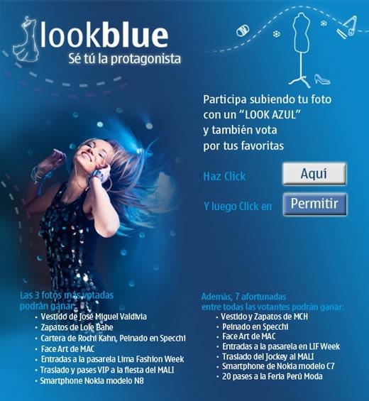 nokia-concurso-moda-lookblue-mali-lifweek-02