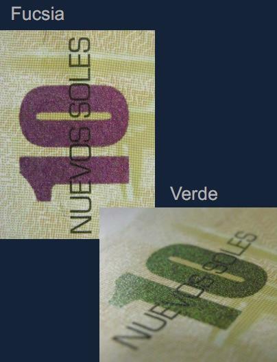 nuevo-billete-10-nuevos-soles-peru-tinta-cambia-color-10