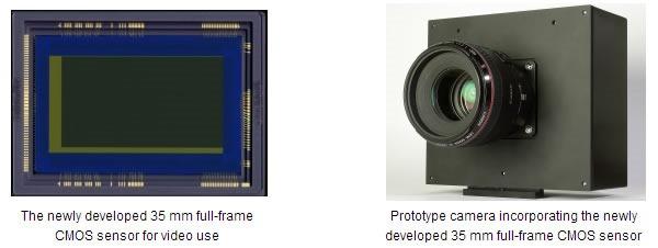 nuevo-sensor-cmos-canon-alta-sensibilidad-a-la-luz-prototipo