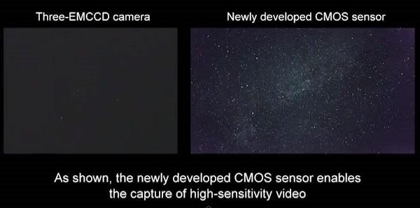 nuevo-sensor-cmos-canon-alta-sensibilidad-a-la-luz