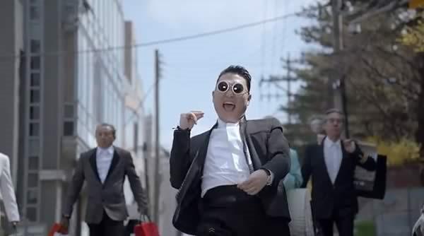 nuevo-videoclip-PSY-gentleman