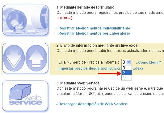 observatorio-peruano-productos-farmaceuticos-envio-archivo-excel