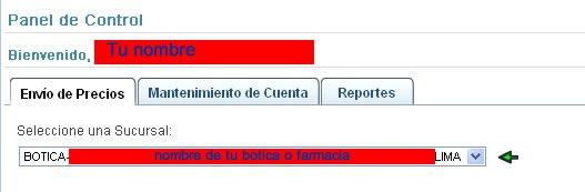 observatorio-peruano-productos-farmaceuticos-panel-control