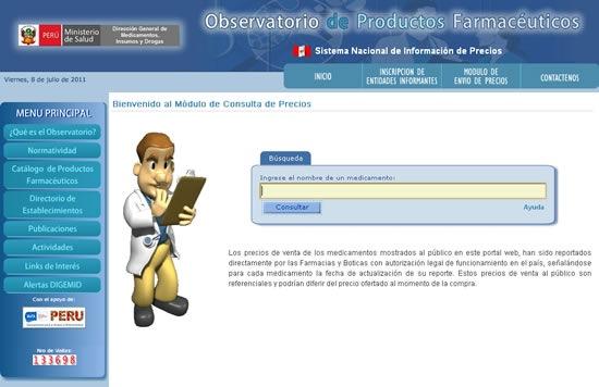 observatorio-peruano-productos-farmaceuticos-portada
