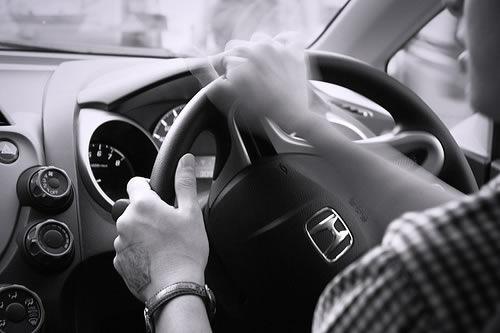 obtener-licencia-de-conducir