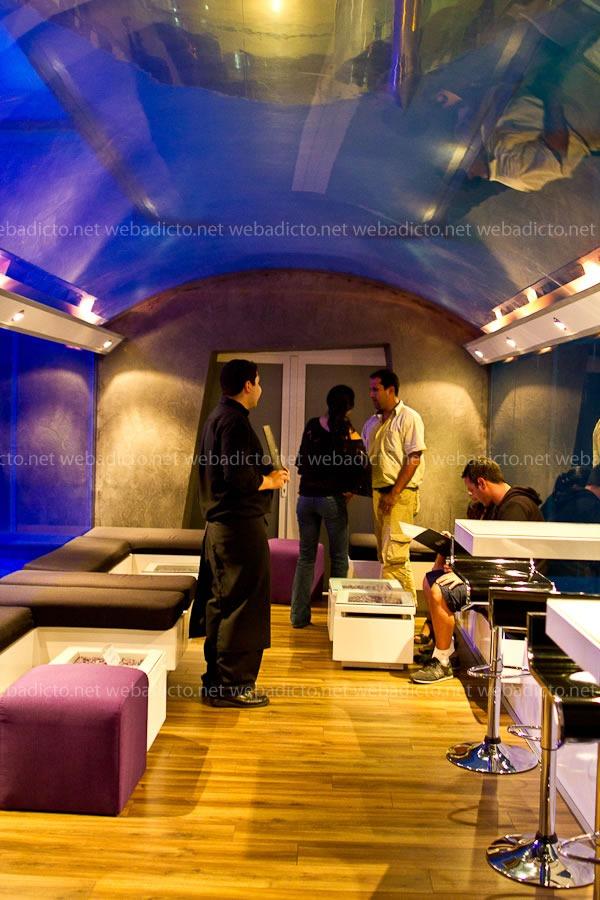 oceanus-lounge-delfines-hotel-y-casino-26