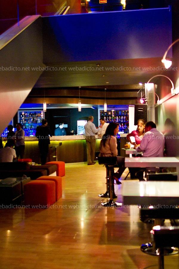 oceanus-lounge-delfines-hotel-y-casino-27