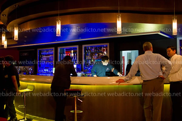 oceanus-lounge-delfines-hotel-y-casino-28