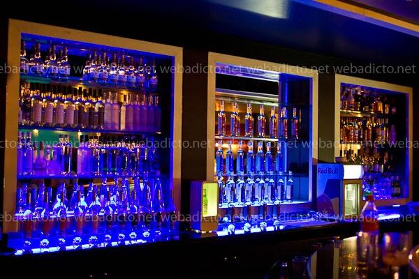 oceanus-lounge-delfines-hotel-y-casino-29