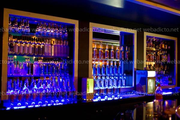 oceanus-lounge-delfines-hotel-y-casino-activacion-de-pisco-27