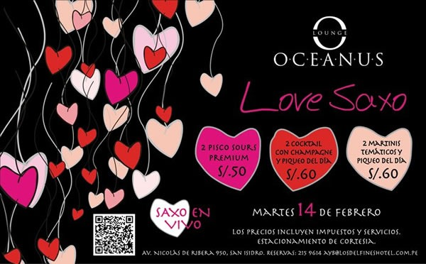 oceanus-lounge-love-saxo-dia-san-valentin-2012