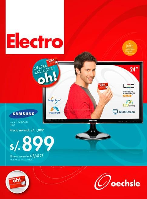 oechsle-catalogo-electro-agosto-2011