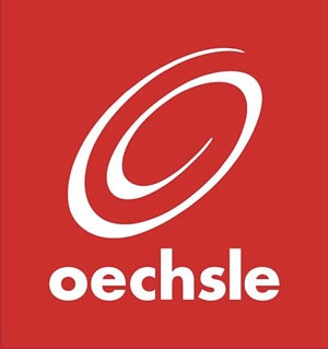 oechsle-logo