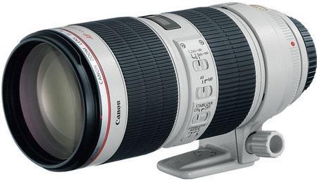 oferta-canon-ef-70-200mm-f2.8L-IS-II-USM-adorama