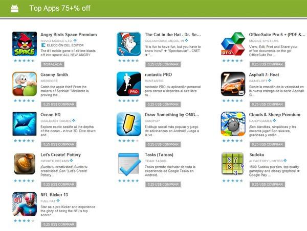 ofertas-android-aplicaciones-25-centavos-cada-una-02
