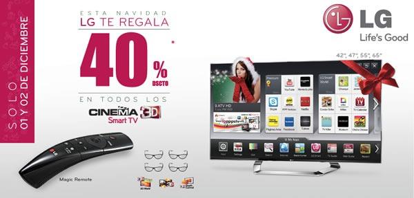 ofertas-lg-40-por-ciento-de-descuento-cinema-3d-smart-tv