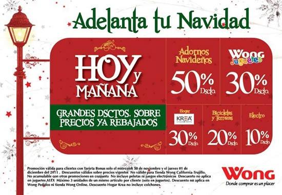 ofertas-navidad-adornos-wong-2011