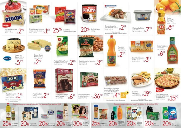 ofertas-wong-dias-w-abril-2012-3