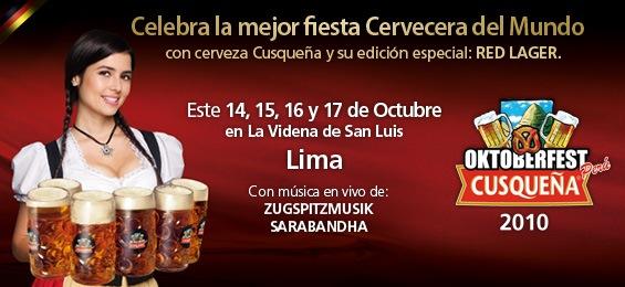 oktoberfest-cusqueña-peru-2010