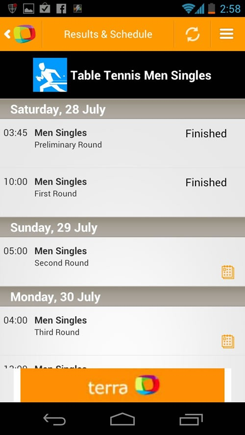 olimpiadas-londres-2012-smartphone-calendario-deportes-recordatorio