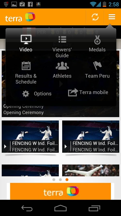 olimpiadas-londres-2012-smartphone-opciones
