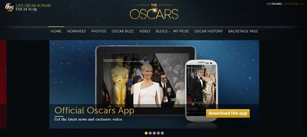 oscar-2013-lista-de-nominados-peliculas