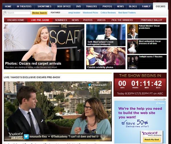 oscar-2013-transmision-en-vivo-desde-la-alfombra-roja-24-febrero-2013-yahoo-movies