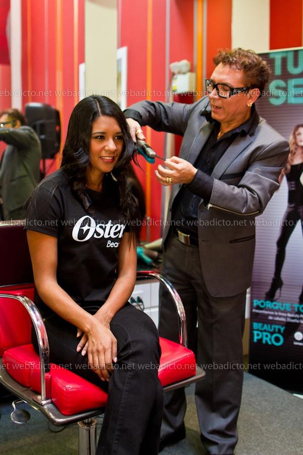 oster-beauty-secador-plancha-rizador-cabello-13