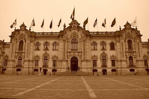 palacio-de-gobierno-peru