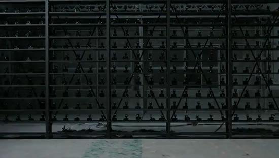 pantalla-gigante-hecha-con-250-camaras-canon-60d