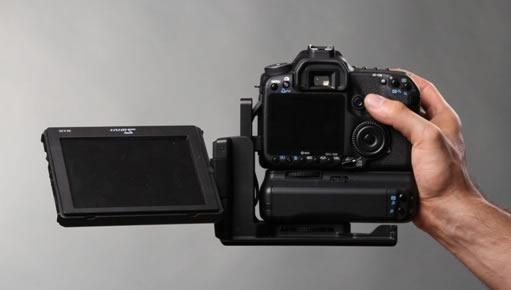pantalla-lcd-externa-camara-dslr-video
