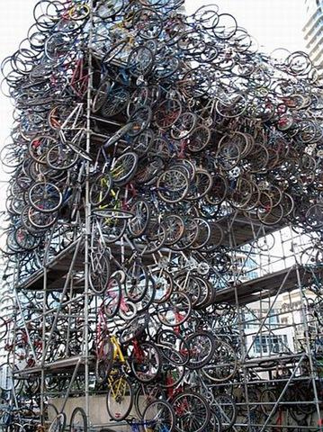 parking-bicicletas