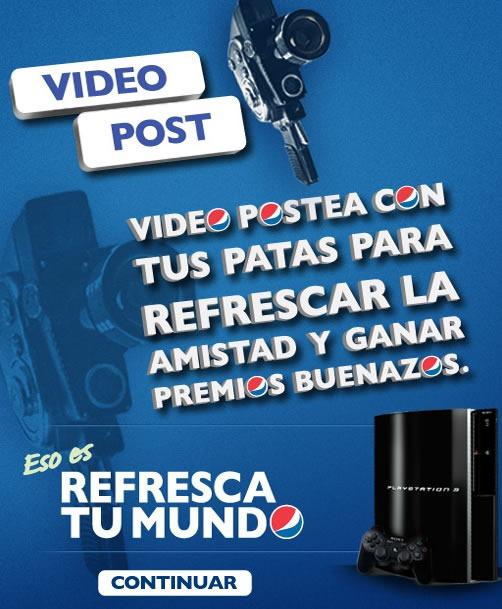 pepsi-regala-playstation-3-concurso-video-post