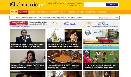 periodicos-peruanos-online-el-comercio