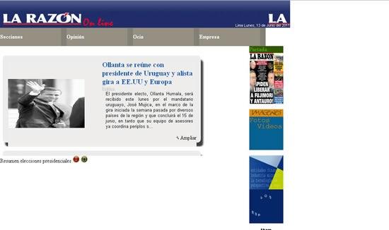 periodicos-peruanos-online-la-razon