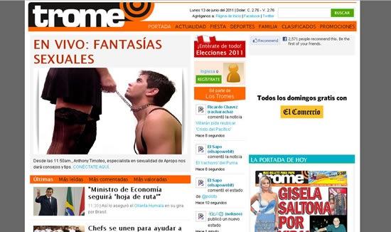 periodicos-peruanos-online-trome