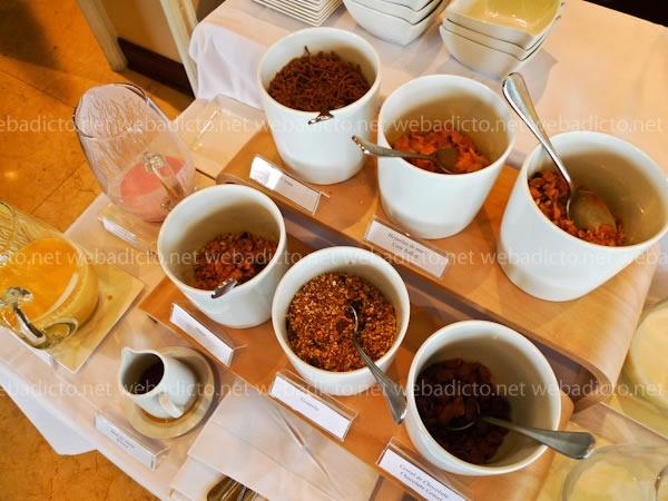 perroquet-buffet-desayuno-15