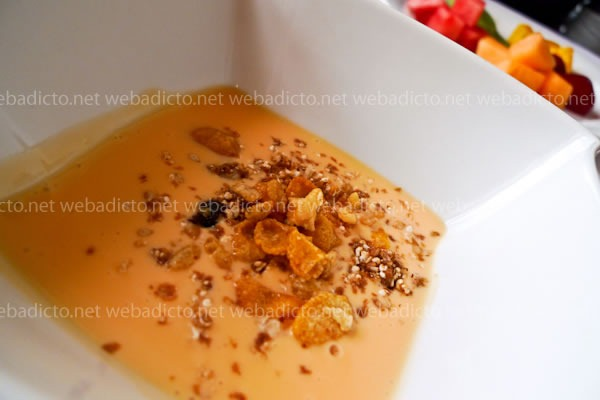 perroquet-buffet-desayuno-18