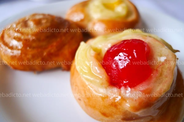 perroquet-buffet-desayuno-22