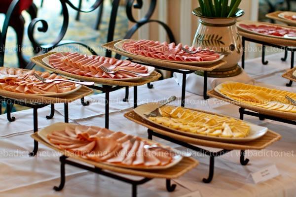 perroquet-buffet-desayuno-7