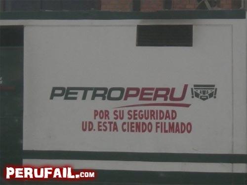 perufail-03