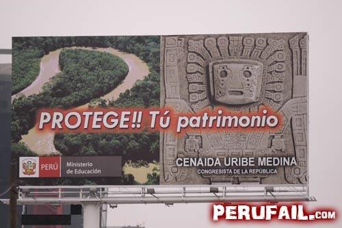 perufail-04