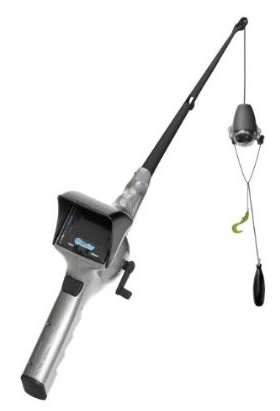 pesca-con-un-toque-de-tecnologia