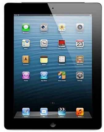 phablet-vs-tablet-vs-smartphone-ventajas-desventajas-tablet