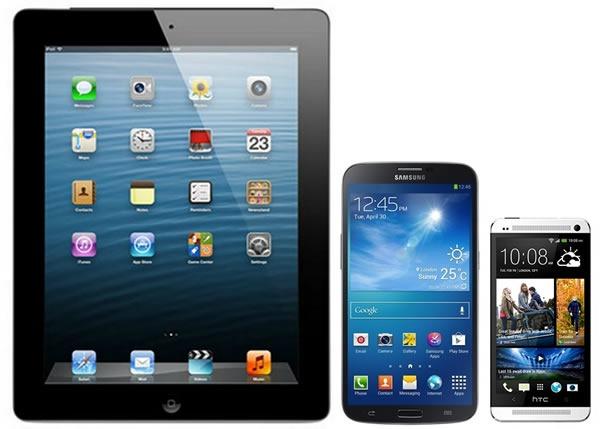 phablet-vs-tablet-vs-smartphone-ventajas-desventajas