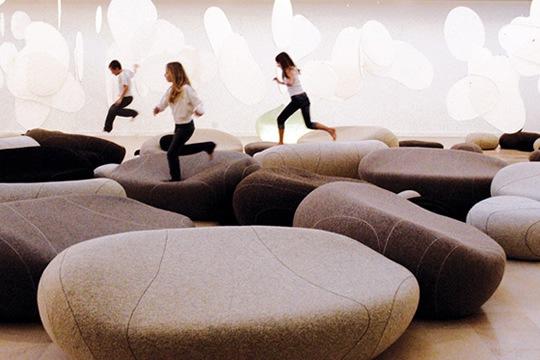 piedras-decorativas-diseño-modular-04
