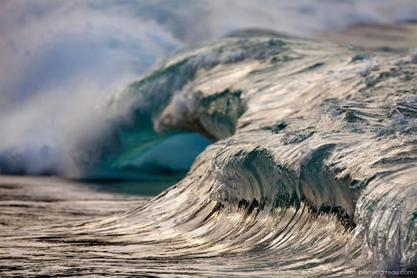 pierre-carreau-impresionantes-fotos-de-olas-03