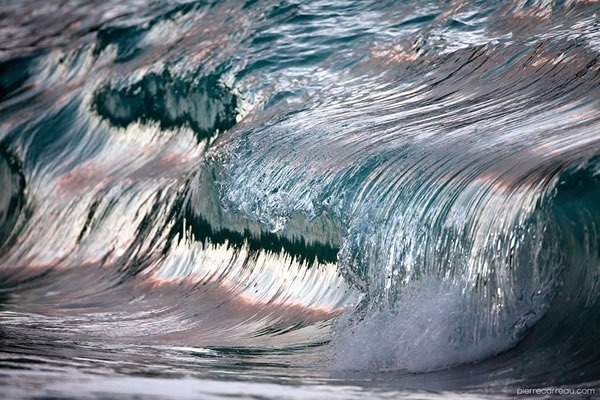 pierre-carreau-impresionantes-fotos-de-olas-07