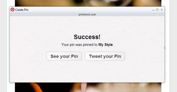 pinterest-guia-paso-a-paso-para-principiantes-nuevo-pin-creado-compartir